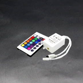 LED IF CONTROLLER 3 CHANEL