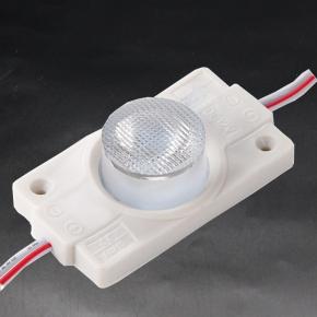 LED PIN DOT 2