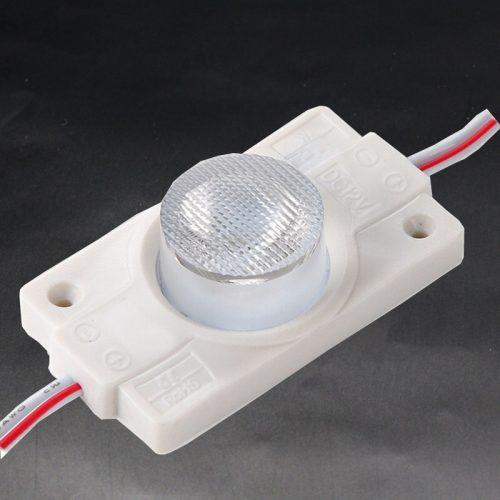 LED Modules – White (4.8W)