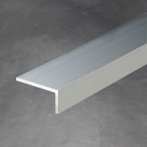 Angles – Sign Extrusion