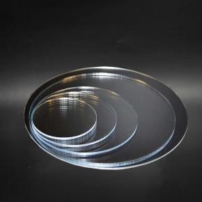 laser cut disk 2