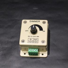 LED Dimmer 043