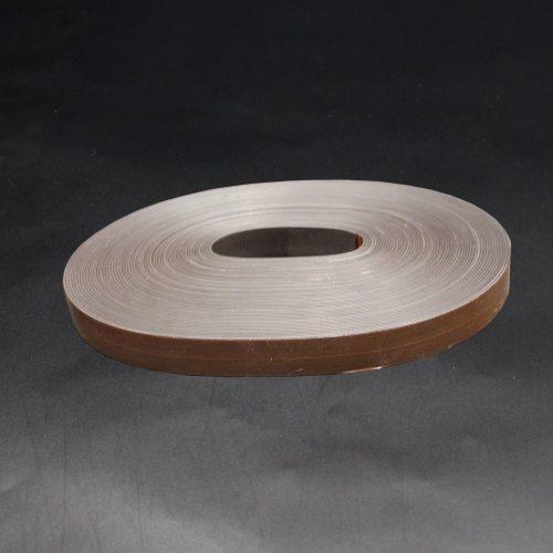 PVC Magnetic Tape