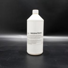 Methylene Chloride