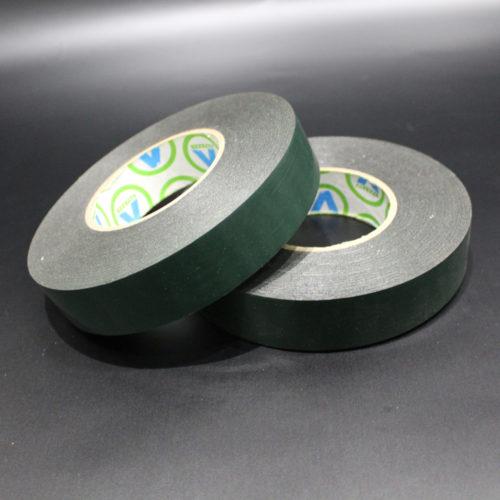 Badgemount Tape Double-sided
