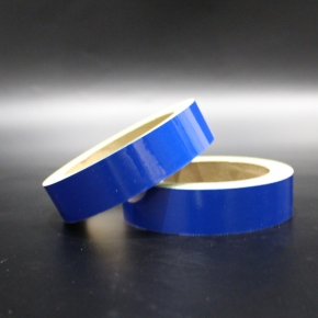 fluorescent tape 1