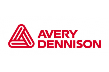 Avery-Dennison-1