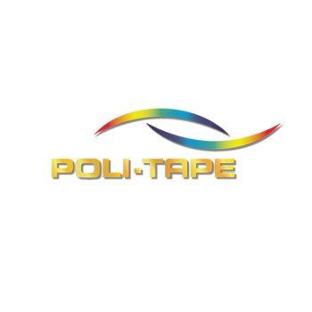 POLI - TAPE
