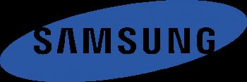 toppng.com-samsung-logo-png-samsung-logo-2018-1069x357