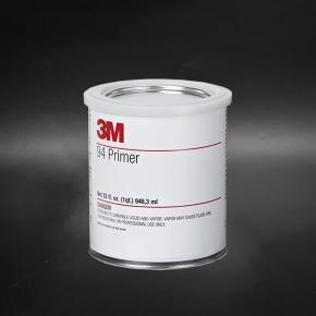 3M 94 Surface Primer (1)