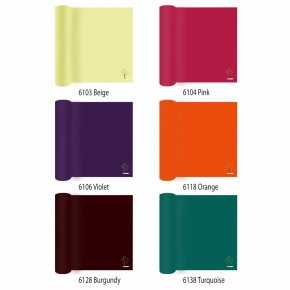 6100 Assorted Colors 1