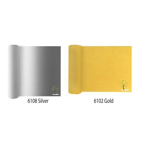 Poli-Cut 6000 Series Matt – Metallics 1220mm