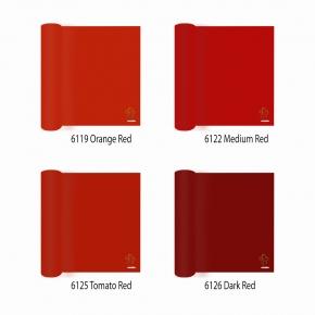 6100 Reds