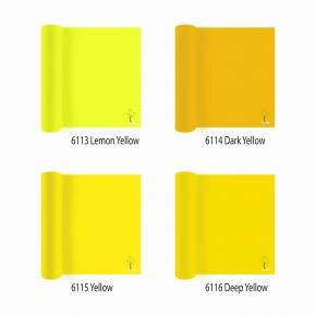 6100 Yellows
