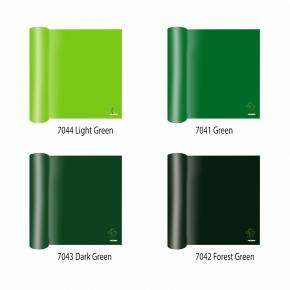 7000 Greens