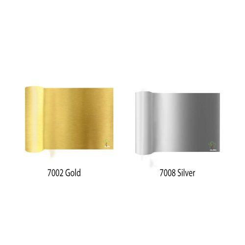 Poli-Cut 7000 Series Gloss – Metallics 1220mm
