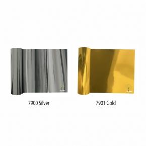7900 Metallics