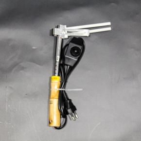 Acrylic Bending Tool 1pc