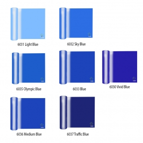 Blue group 6000