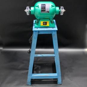 Buffing Wheel Polishing Machine (2)
