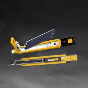 Olfa Multi Blade Auto Load Cutter