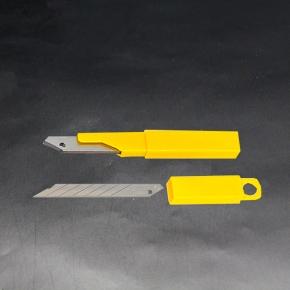 Olfa blades for sac1 10 pack 1