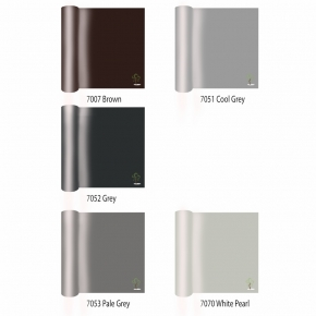 Poli-Cut 7000 Gloss - Assorted Colors
