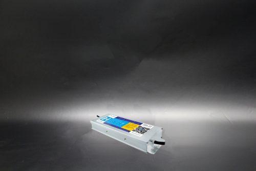 Power Supply – Waterproof