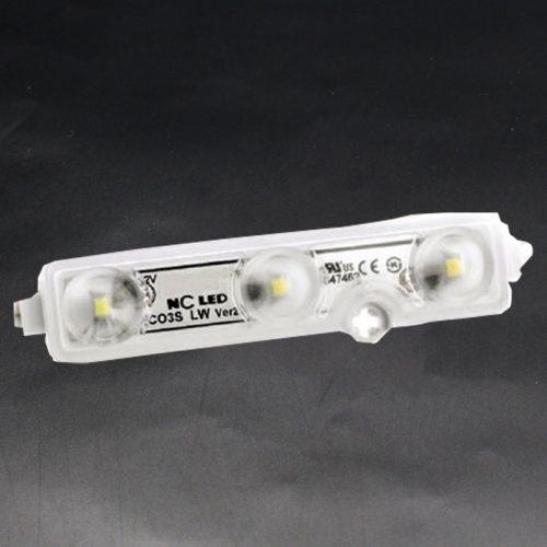 LED Flexi Module – Assorted (0.72W)