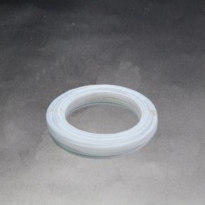 Tubing polyethene 2.44