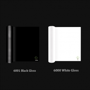 White and Black Group