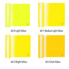 Yellow Group 6000