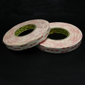 acrylic foam d.s tape 3