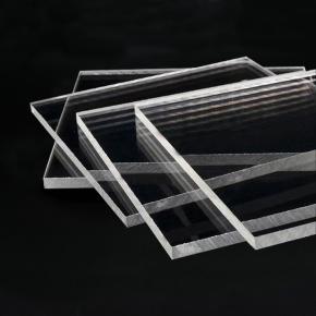 acrylic sheets 2
