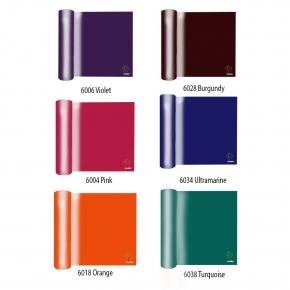 colours 2 group