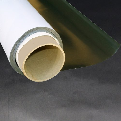 Specialized Magnetic Sheeting