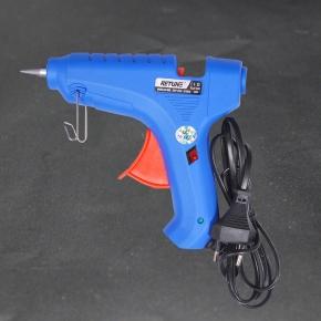 40w glue gun 3