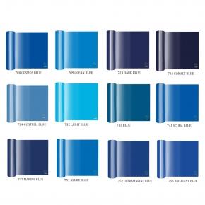 700 BLUES-1