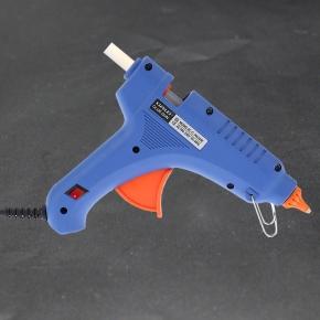 80w glue gun 1