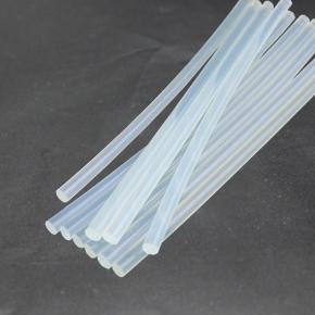 glue sticks 3