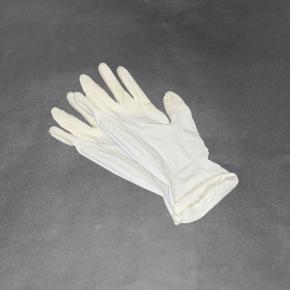 latax gloves