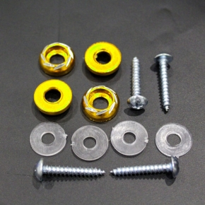 yellow screw cap 2
