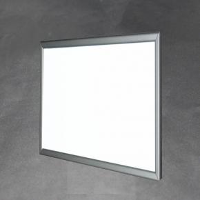 Alu frame lightox 3