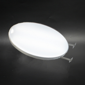 oval 2