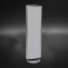rotating light box 2