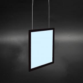 slim light 2